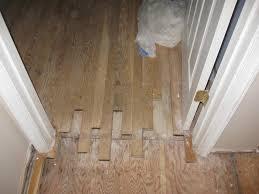 Diy Laminate Floor Cleaner by How To Make Wood Floors Shine How To Make Laminate Floors Shine