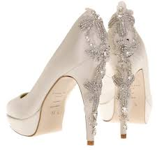 wedding shoes london 8 best freya shoes london images on bridal