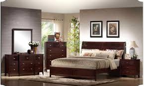 Nilkamal Bedroom Furniture Furniture Buy Furniture India Formidable Buy China
