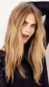 long hairstyles layered part in the middle hairstyle photo gallery of long hairstyles parted in the middle viewing 9
