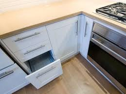 Kitchen Cabinets Drawers by Interior Kitchen Drawers Inside Foremost How To Pick Kitchen