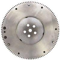 2000 hyundai elantra manual 2000 hyundai elantra flywheel manual transmission