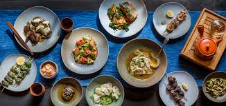 tenderloin bathhouse onsen opens tomorrow with japanese plates and