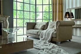 modern living room design ideas 2013 2013 modern living room sofas furniture design interior design ideas