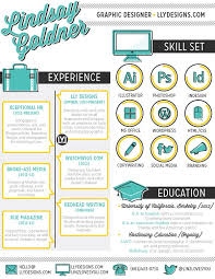 Sample Of Objectives In A Resume by Best 25 Graphic Designer Resume Ideas On Pinterest Graphic