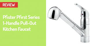 pull kitchen faucet reviews pull out kitchen faucet reviews songwriting co