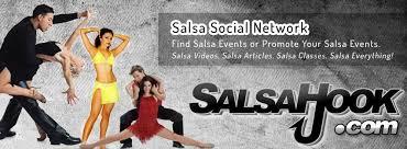 Salsa Dancing Meme - salsahook salsa dancing website los angeles california