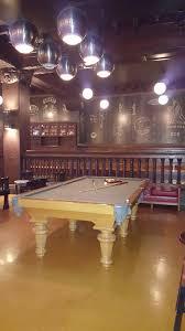 chicago athletic association hotel il reviews photos u0026 price