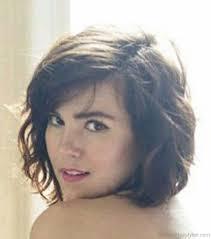 google com wavy short hairstyles 60 brilliant short curly bob hairstyles