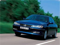 peugeot 406 owners manual and more analog stereo catalog cars