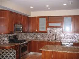 backsplash for kitchen walls decoration fresh backsplash for kitchen walls protect your kitchen