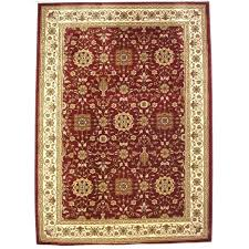 Synthetic Area Rugs Synthetic Area Rugs 9 12 Synthetic Area Rugs Thelittlelittle