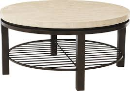Patio Umbrella Side Table by Bernhardt Tempo Coffee Table U0026 Reviews Wayfair