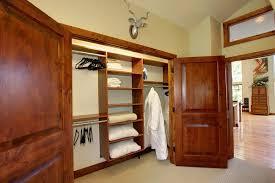 How To Design A Closet Closet Shelving Layout U0026 Design Home Design Ideas