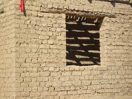 adobe wikipedia the free encyclopedia brick house under