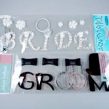 wedding scrapbook supplies shop wedding scrapbook stickers on wanelo