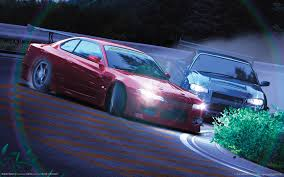 nissan wallpaper free drifting wallpapers mobile long wallpapers