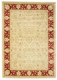 plush interlocking trellis rug trellis rug red rugs and plush