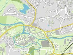 Mocca Bad Oldesloe Berliner Ring Bad Oldesloe