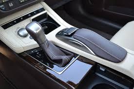 lexus es330 touch up paint new 2017 lexus es es 350 4dr car in macon l17058 butler auto group