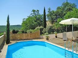 chambre d hote uzes avec piscine chambre d hote uzes avec piscine 54 images à vendre maison en