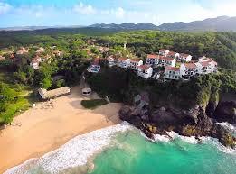 buzios espiritualidade resort caravelas in buzios brazil buzios
