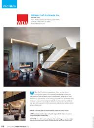 aia san francisco small firms great projects 2016 recognition