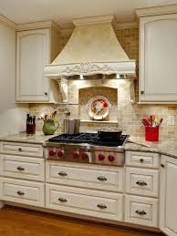 kitchen design styles english country kitchen cabinet comparing the french country and