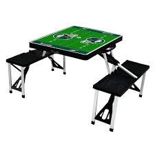 Kids Patio Table by Plastic Patio Tables Patio Furniture The Home Depot