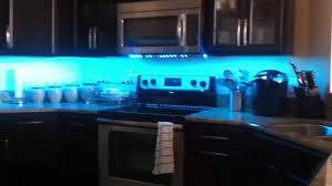 under cabinet led lighting reviews cabinet lighting best led under cabinet lighting design best led