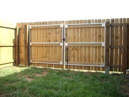 Backyard Gate Ideas Wood Privacy Fence Gate Ideas Wood Fence Construction Free Wood