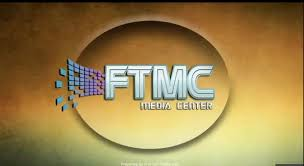 ftmc a solution to kodi issues on android 4 4 2 u2013 streaming