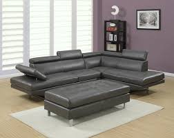 Leather Corner Sofa Beds by Latest Leather Corner Sofa Design Sofa Bed In Living Room Zoy