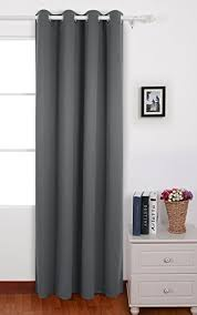 Light Grey Blackout Curtains Grey Blackout Curtains Amazon Com