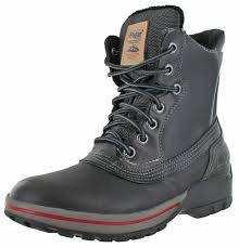 motorcycle boots canada pajar gear deals marked down on sale clearance u0026 discounted from