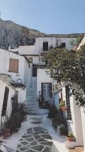 Athens City Breaks Guide by Athens City The Travel Food Guide Zanna Dijk