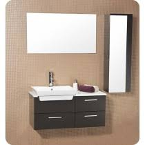 Bathroom Vanities 42 Inch by Single Bathroom Vanities From 36 To 48 Inches Wide