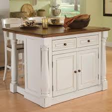 monarch kitchen island buy monarch kitchen island set with granite top