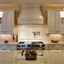 Kitchen Cabinets Buy by Buy Cabinet Direct 28 Photos Kitchen U0026 Bath 5911 Schaefer