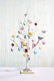 The 64 best Home Décor  Hobbycraft Twig Tree images on Pinterest