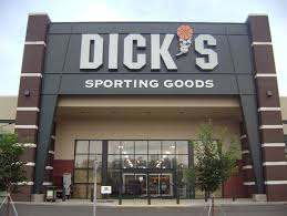 what time does dickssportinggoods open on black friday u0027s sporting goods store in ga 302