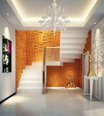Modern Home Design Wallpaper Royllent Modern 3d Wallpaper Home Decoration For Wall Coverings