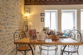 chateauneuf en auxois chambre d hotes chambre d hôtes n 21g1342 à essey côte d or