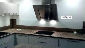meuble cuisine encastrable meuble cuisine encastrable cuisine pas meuble cuisine four