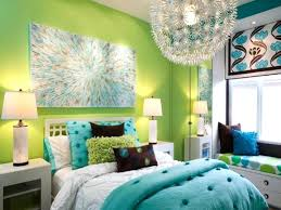 turquoise bedroom decor lime green and turquoise bedroom ideas trafficsafety club