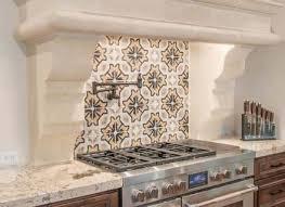 bathroom tile backsplash ideas tile kitchen backsplash size of tiles mosaic tile
