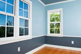 home interior paints color scheme for your home a view painting