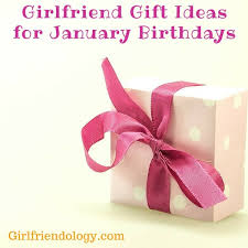 birthday present ideas for great gifts for january birthdays