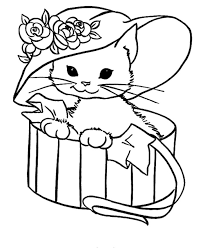 minecraft coloring pages unicorn coloring pusheen coloring pages to print as well as pusheen the