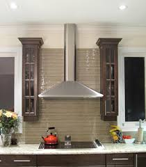 kitchen backsplash tiles toronto tile mosaic backslashes kitchen installation in toronto glass tile